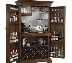 liquor cabinet ikea canada home pinterest liquor cabinet