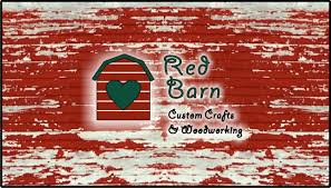 Red Barn Crafts And Woodworking Intro Video - YouTube Old Poultry Barn Ceremony Custom Home Country Fniture Ideas 12 Best Trunk Or Treat Ideas Images On Pinterest Church Best 25 Pole Barn House Kits Home Toy Great Gift Idea For A Kid That Has Lots Of Tractors Red Arts Crafts Festival Henry Smith Eyvind Earle And Tree 1974 Oer Winter Large 3d Standup Orientaltradingcom Crestmont Unique Reclaimed Wood Signs 320 Farm Theme Acvities Crafts Preschool Farm