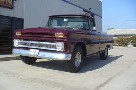 1962 Chevy Portfolio | SoCal Paint Works | Automotive Restoration ... Classified Dmax Store Diesel Trucks Socal Sunday Cruise Socal Ondiados Performance Youtube Norcal Motor Company Used Auburn Sacramento Locke Llc Home Facebook Truck News Superchips Racing Tuner 8lug Magazine Custom Lifted 2012 Ford F350 Former Sema Build Within Accsories And 2018 F150 In Fontana California 1962 Chevy Portfolio Paint Works Automotive Restoration Shop Tour Cars For Sale Near Me Inspirational 2006 Dodge Ram Megacab