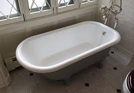Advanced Bathtub Refinishing Austin by Able Refinishing Stamford Ct 06905 Yp Com