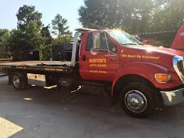 Norton's Wrecker Service - Norton's Wrecker Service 2017 Chevy Silverado Fayetteville Nc Reedlallier Chevrolet Used Car Specials At Crown Dodge In North Carolina Area 2015 Ford Super Duty F250 Srw For Sale 2012 Gmc Sierra 1500 New Cars 2016 F150 Caterpillar Ct660s Dump Truck Auction Or Lease Fayettevilles Food Wednesday Draws Another Big Crowd News Midsouth Wrecker Service Towing Company Black Friday Powers Swain