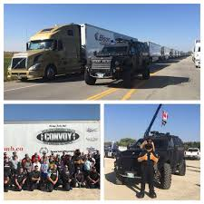 100 Largest Truck In The World Winnipeg Police On Twitter WPS Proud To Support The S