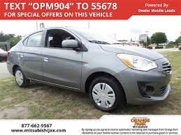 New 2017 Mitsubishi Mirage G4 In Jacksonville, FL Moving To A Place Instead Of Job Bloomberg Beautiful U Haul 1 Bedroom Truck Home Uhaul Carpet Cleaning Cradvertisingblogcom How Load Motorcycle Onto Trailer Youtube Rentals Here Are The Top Cities Where Uhaul Says People Packing Up And 13416 Cortez Blvd Brooksville Fl 2018 12865 Nw 7th Ave North Miami 33168 Ypcom Offering Free Selfstorage In Jacksonville Ahead Tropical Refrigerated Rental Fl Best Resource