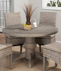 Round Dining Room Set For 4 by Dining Room Table Sets On Sale 4 Best Dining Room Furniture Sets