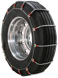 Amazon.com: Security Chain Company TA2069 Alloy Radial Heavy Duty ... Tire Chains Archives Arctic Wire Rope Supplyarctic Custom Rubber Tracks Right Track Systems Int Truckined Cold Weather And Semi Trucks Beat Old Man Winter With These Tips Coinental Truck Tires Stock Photos Images Alamy Snow Tire Wikipedia 11 Places In The Us Where You Need To Carry Trippingcom 57 Vs Sedona V Bar Set Of 2 14 5 X 54 How To Install On Your Rig Youtube Best Reviews Ratings Buying Guide Install Chains Your Dually Easily And Quickly Scania 2015 Uptime In The Snow Group