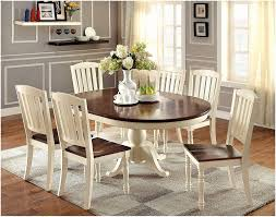 Dining Room Chair Covers Cheap