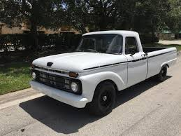 1965 Ford F100 For Sale | ClassicCars.com | CC-884558 1965 Ford F100 For Sale Near Cadillac Michigan 49601 Classics On Sale Classiccarscom Cc884558 Mustang Convertible Concord Ca Carbuffs Cc1031195 Icon Transforms F250 Into A Turbodiesel Beast Ford F100 Value Newbie Truck Enthusiasts Forums Vintage Classic F 250 California Custom Cabcamper Special My F350 Dually Cab Pickup Full Restoration With Upgrades Short Bed Autotrader History Of The Fseries The Best Selling Car In America