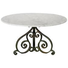 Cast Iron Patio Furniture - 180 For Sale On 1stdibs Italian Garden Fniture Talenti Outdoor Living Clip Bora Bistro 5 Piece Patio Set Charcoal Uv Resistant Made Astounding High Top Table And Chairs Wooden Cheapest A Guide To Buying Vintage Fniture Amazoncom Home Source Industries 3piece Padrinos Steakhouse Photo Gallery Celtic Aria Bistro Set Celtic Cast Alinium Garden Best 2019 Ldon Evening Standard Handcrafted In North America Kitchen And Ding Room Canadel 3pc Bar Stools Tables Coffee Horizontal Cabinets