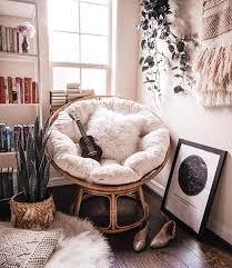 pin turner auf comfy cozy papasan stuhl