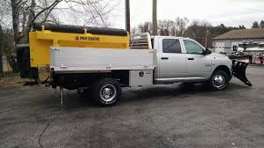Hartford Truck Equipment 95 John Fitch Blvd. We Are Located At The ... 2008 Ford F450 Box Truck Hartford Ct 06114 Property Room 2017 Gmc Canyon Near Wallingford Dealership Zacks Fire Pics 1990 Intertional Aerial Lift Equipment 95 John Fitch Blvd South Windsor Riverfest And The Rivefront Food Festival In East Backlit Channel Letters Gforce Signs Graphics Toasted Trucks Roaming Hunger American Simulator Rainy Morning Trip Albany Ny To Cacola Truck Burns On I84 Fox 61