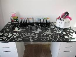 Cute Corner Desk Ideas by Office 20 Home Decor Practical Diy Desks For Your Home Office
