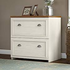 Officemax File Cabinets Lateral by Amazon Com Office Star Knob Hill Collection File Cabinet Antique