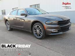 100 Truck Prices Blue Book New 2019 Dodge Charger SXT AWD For Sale In Brighton MI 290347
