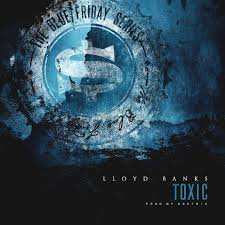 Lloyd Banks Halloween Havoc 2 Mixtape Download by Missinfo Tv Search Results Lloyd