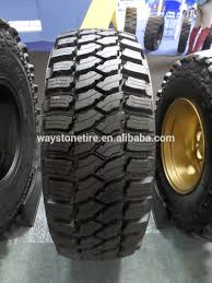 Waystone Lakesea Brasa 33'' 35'' 20 Inch 4 By 4 Tires Wholesale Mud ... Oversize Tire Testing Bfgoodrich Allterrain Ta Ko2 35 Inch Tires For 15 Rims In Metric Pics Of 35s Tire On Factory 22 Gm Rims Wheels Tpms Truck And 2015 Lariat Inch Tires 2ready Lift Kit 4 Lift Vs Stock With Arculation Offroading New And My Jlu Sport 2018 Jeep Wrangler Interco Super Swamper Ltb We Finance No Credit Check Picture Request Include Wheel Size Ih8mud Forum Mud Set Michigan Sportsman Online Hunting Flordelamarfilm