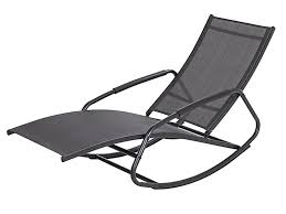 9 Best Sun Loungers | The Independent Buy Cheap Outdoor Fniture Online Wicker Sale Aus Patio Rocking Chairs The Home Depot Canada Panama Jack Carolina Beach Chair Pjo1301 Black 5 Piece Set Commercial Grade Table Bistro Sets Modern Allmodern Ding Mesh Find Plastic Nardi Salina Position Folding White 2pk 510pack Wedding Party Event Stackable Garden Tasures Gt Kids Natural At Lowescom Images For Clip Art Library Chat Sets