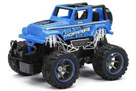 R/C Truck - MOPAR JEEP® | New Bright Industrial Co. Jeep Scrambler Pickup Spied On The Streets Near Fca Hq Amazoncom New Bright Rc Ff 4door Open Back Includes 96v Hw Hot Trucks 2018 Model 17 Jeep Wrangler Orange Track 2017 Jeep Wrangler Truck Youtube Costzon 12v Mp3 Kids Ride Car Remote Jeeps For Sale In Salt Lake City Lhm Bountiful Classic Willys On Classiccarscom Jk Is Official Fcas Mildhybrid Plans For And Ram Brands Could Feature 48v Upcoming Finally Has A Name Autoguidecom News Unlimited Inventory Sherry Chryslerpaul