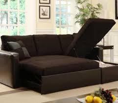 Sears Canada Sleeper Sofa by Awful Design Of Small Sectional Sofa Ottawa With White Sofa Arm