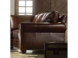 Bradington Young Sofa And Loveseat by Bradington Young Living Room Sterling Raf Corner Return Sofa 8 Way