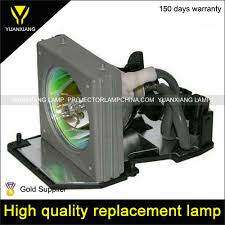projector l for dell 2300mp bulb p n 310 5513 200w p vip id