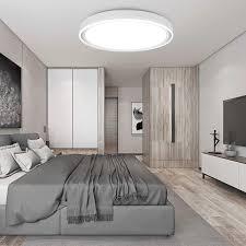 modern dechenle 35000h lebensdauer für schlafzimmer