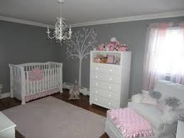 ambiance chambre bébé fille deco de chambre bebe fille dcoration chambre bb fille lphant toiles