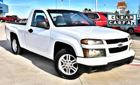 100 Used Colorado Truck Check Out New And Vehicles At Gentry Chevrolet Inc