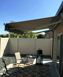 Awning In Houston Retractable Awnings Awning Awning Companies In ... Retractable Awnings Houston Tx Austin Tx Awning Garage U Covers Ink Metal Window Full Dallas Usa Canvas Shoppe Patio Canopies Lytle Texas 14x21 Deck And Carport Windows Remodel Team San Antonio County The Company Shade And Home Page Fniture For Your Signs Sign Solutions