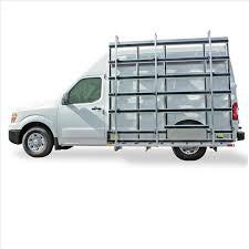 100 Glass Truck US Upfitters