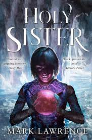Holy Sister (Hardcover Signed Edition) Pizza Delivery Carryout Award Wning In Ohio Fabfitfun Winter 2018 Box Review 20 Coupon Hello Promo Code The Momma Diaries Team 316 Three Sixteen Publishing 50 Best Emails Images Coding Coupons Offers Discounts Savings Nearby Fabfitfun Winter Box Full Spoilers And Review What Labor Day Sales Of 2019 Tech Home Appliance Premier Event Pottery Barn Kids