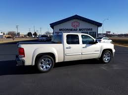 2013 Gmc Sierra 1500 For Sale In Moorhead, MN 56560 2013 Gmc Sierra 1500 For Sale In Moorhead Mn 560 2017 Gmc Hd Powerful Diesel Heavy Duty Pickup Trucks 1969 Truck Sale Classiccarscom Cc943178 Lifted Specifications And Information Dave Arbogast All New 2015 Denali 62l V8 Everything Youve Ever Used Cars For Car Dealers Chicago Overview Cargurus 2018 Canyon Quakertown Pa Star Buick Cadillac Roseville Summit White 280158 2002 Short Box Step Side Sle Youtube Custom Lift Beautiful Pinterest Gmc Dealer