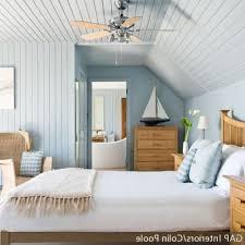 15 neueste tipps für den besuch schlafzimmer deko strand