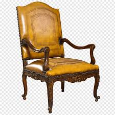 Chair Fauteuil Cabriolet Furniture Crapaud, Armchair Free ... Old Wooden High Chair Facingwalls Antique Reproduction Ash Wood Ding Table With Italian American Style Fniture Sofa Chairantique Luxury Real Leather Throne Sofaclassic Hand Carved Wood Bf01xy1008 Buy Classic Frame Cushion For Vintage Chairs Custom 1900 Heirloom Baby Solid Oak Past Projects Rjh Collection American Iron Bar Stool High Chair Backrest Contracted To Do Awesome Picture Of Kitchen Ding Room Image Bentwood Lattice Highchair Teak And Chairs Tables Red