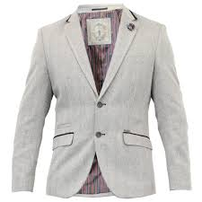 mens blazer wool mix cavani coat waistcoat trousers pants
