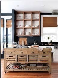 Mountain Kitchen Interior Landhausstil Küche 20 Luxurious Kitchen Island Decoration Ideas Kitchendesign