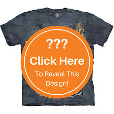 Themountain.com: Do You Like This Design -??   Milled Ubereats Promo Code Simi Valley California Uponcodeshero Arizona Academy Of Real Estate Coupon Code Active Discounts Referral Type Discount Sharereferrals Refer A Friend 15 Off Pretty Pinz Activewear Coupons Promo Discount Coupon Suck Page 7 44 Ultimate Source For Outdoor Research Jack Rogers Wedge Sandals Stealth Gear Codes Buzzflyer The Clymb Inside Out Connor Corr 75 Best Email Productoutdoors Images Design Subway Catering Actual Coupons Apple Online Store Refurbished Online Shop Promotion Fallsview Godaddy April 2019