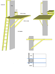 tree house plans free you can download any of these pictures by