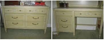 Kent Coffey Dresser The Pilot by Stunning 1960s Bedroom Furniture Images Dallasgainfo Com