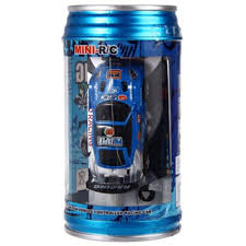 $23.67 - Awesome Hot Sale 1/63 Coke Can Mini RC Car Multi-color High ... 44 Gas Powered Rc Trucks For Sale Cheap Best Truck Resource Bruder Man Rc Cversion Wembded Pc The Rcsparks Studio China Manufacturers And Kftoys S911 112 Waterproof 24ghz 45kmh Electric Cars Gwtflfc118 Petrol Remote Hsp Pangolin Rock Crawler Nitro Die Cast For Sale Vehicles Online Brands Amazoncom Velocity Toys Jeep Wrangler Control Big My Lifted Ideas Semi Perfect Autostrach Car Kings Your Radio Control Car Headquarters Gas Nitro Fg 2wd Monster Truck Major Modded Full Alloy Groups