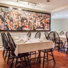 16 Restaurants Near Nittany Lion Inn