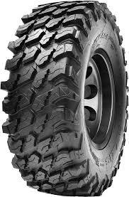 100 15 Truck Tires Maxxis Rampage UTV 321014 3210 SnyderPowersportscom