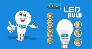 cfl ceiling fans bulbs ceiling fan energy smart ceiling fan bulb