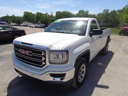 Used At Capitol Car Credit , Rantoul New 2018 Ford F150 King Ranch For Salelease Indianapolis In Vin Vesta Inc Washington Dc Used Cars Trucks Sales Service Capitol Waste Services 420 Mack Leu Labrie Expert 2000 Msl Youtube Auto Preowned Raleigh Nc Bikes Approvals For Everyone Mason Mi Capital City Chevrolet Colorado 2wd Work Truck Extended Cab Pickup In Cadillac Salem A Hubbard Corvallis Equipment Belton Tx Heavy Duty Car Credit Is A Honda Hyundai Dealer Selling New And Used