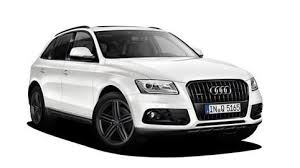 Audi Cars in India Prices GST Rates Reviews s & More