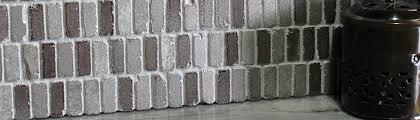 cancos tile farmingville ny us 11738