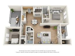 One Bedroom Apartments In Wilmington Nc by Myrtle Landing Rentals Wilmington Nc Apartments Com
