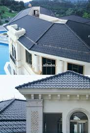 roof tiles types and prices floor design creative clay