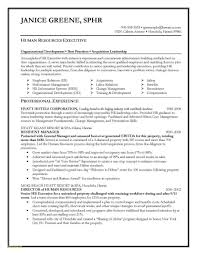 Free Cover Letter Template Resume Professional Custom Paper ... No Experience Rumes Help Ieed Resume But Have Student Writing Services Times Job Olneykehila Example Templates Utsa Career Center 15 Tips For Engineers Entry Level Desk Position Critique Rumes How To Create A Professional 25 Greatest Analyst Free Cover Letter Disability Support Worker Home Sample Complete Guide 20 Examples Usajobs Federal Builder Unforgettable Receptionist Stand Out Resumehelp Reviews Read Customer Service Of