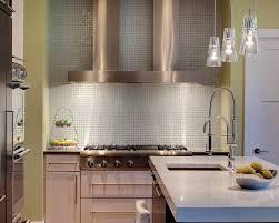 uncategories cabinet puck lighting cabinet led best