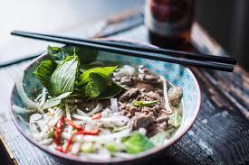 die 13 besten vietnamesischen restaurants in düsseldorf mr